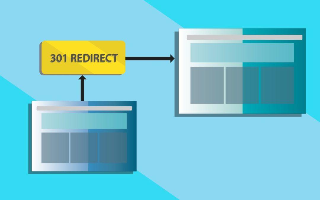 Phishing et malwares : des domaines inactifs utilisés pour piéger les intrernautes